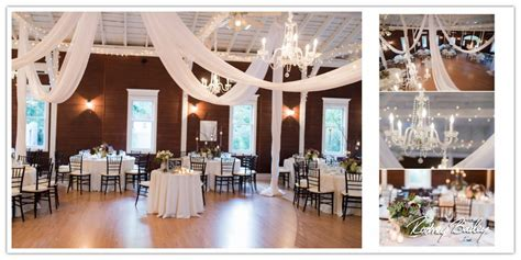 Wedding Venues In Virginia by Wedding Venues Northern Va Shenandoahweddings Us