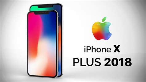 1 iphone x plus iphone x plus 2018 price in dubai uae and release date
