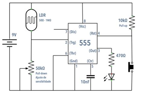 resistor 10k onde encontrar may 2017 eletr 244 nica para artistas