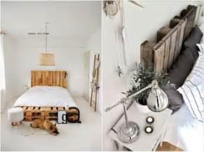 Bien Idee De Peinture Pour Chambre #6: idee-deco-palette-faire-avec-palettes-L-PnsfDE.jpeg
