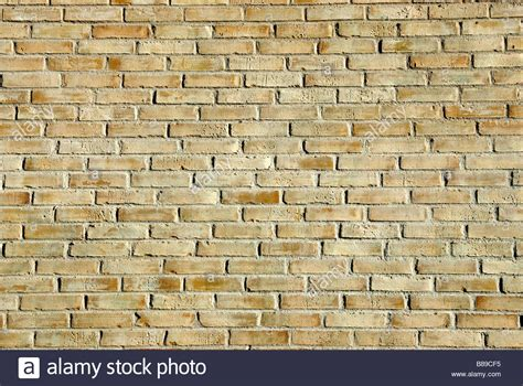 beige brick wall stock photo royalty free image 22335017 alamy