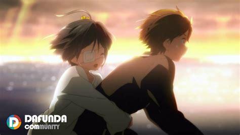 film tersedih anime 7 tipe orang saat atau akan menonton anime dafunda com