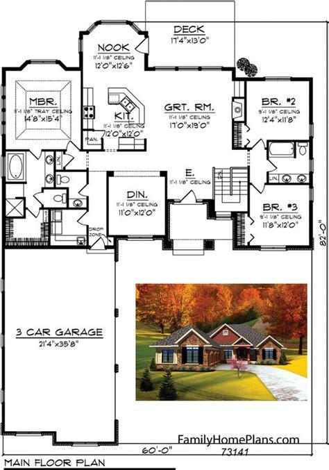 modifying house plans modifying house plans 28 images 2468 b house plans