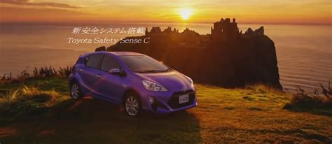 toyota agency toyota japan ad agency overbilled the automaker has to