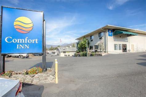 comfort inn cost comfort inn yosemite area oakhurst ca hotel reviews