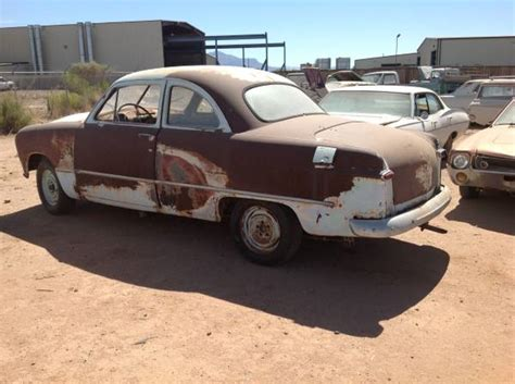 1950 ford business coupe 1950 ford business coupe the h a m b