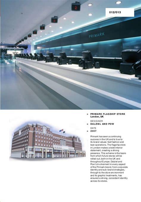 Basics Interior Architecture by Interior Architecture Basics Retail Design