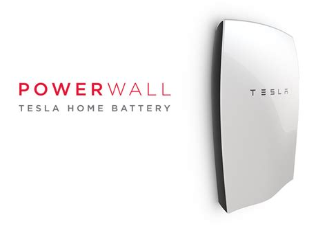 tesla powerwall review to buy or not to buy solar