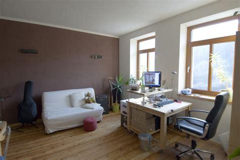 raumgestaltung münchen design altbau wohnzimmer