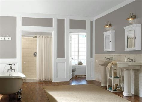 behr fashion gray ppu18 15 remodel ideas behr gray and fashion