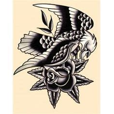 eagle tattoo durban 17 best ideas about traditional eagle tattoo on pinterest