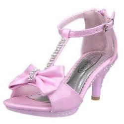 s t strap rhinestone bow open toe high heel dress