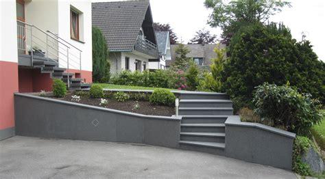 terrasse treppe treppe terrasse 28 images treppen terrassen b 246 den