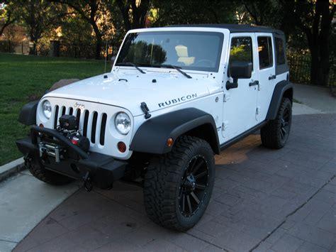 wrangler jeep 2009 2009 jeep wrangler rubicon suv 198773