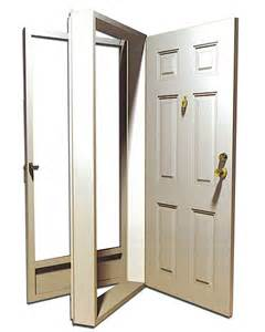 Manufactured Home Exterior Doors Elixir Mobile Home Doors 171 Mobile Homes