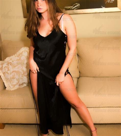 bent over the sofa spicystock com sexy stock photos