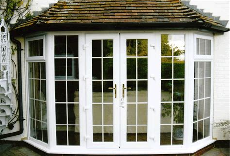 images of french doors french doors beautiful scenery photography