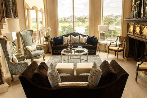 moroccan living room houzz modern moroccan
