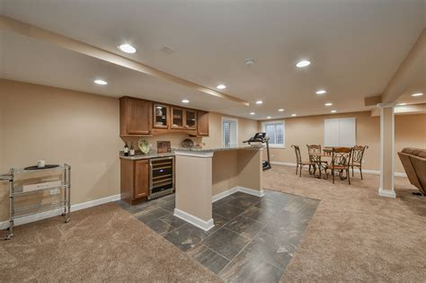 carole s basement remodel pictures home remodeling