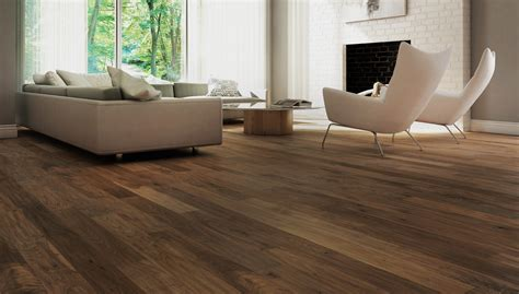 walnut flooring walnut hardwood flooring floor town