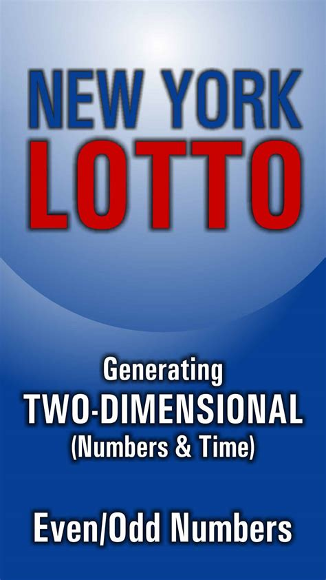 Lotto Sweepstake - ny lottery winning numbers results tips for new york lottery