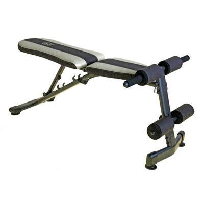 marcy dumbbell bench marcy sb222 utility dumbbell flat slant bench sweatband com