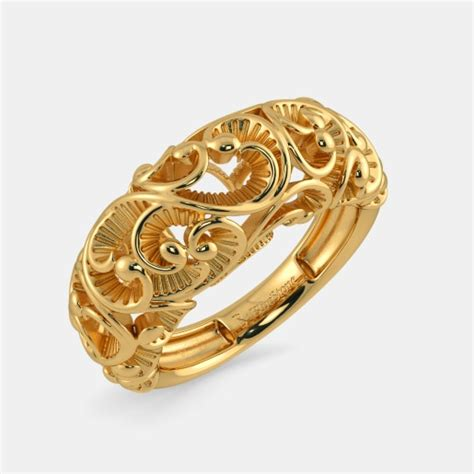 Gold Ring Designs by Designs Of Gold Rings For Womens In Pakistan 2018