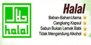 Kapsul Silangsing Hiu Herbal Pelangsing Alami herbal tanaman obat keluarga