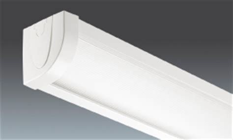 Cornice Fitting products poppackpro lighting