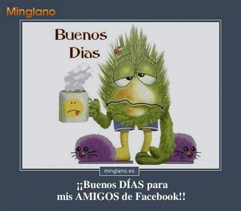 imagenes de amor de buenos dias para facebook imagenes de imagenes de buenos dias martes para facebook