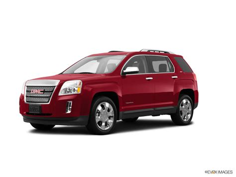 gmc dealers in st louis st louis buick gmc dealer gateway buick gmc