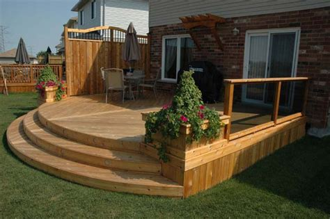 Plans For Planter Boxes For Decks by Diy Deck Planter Boxes Bench Plans Pdf Plans For