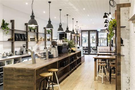 design hill cafe interior design project 187 retail design blog