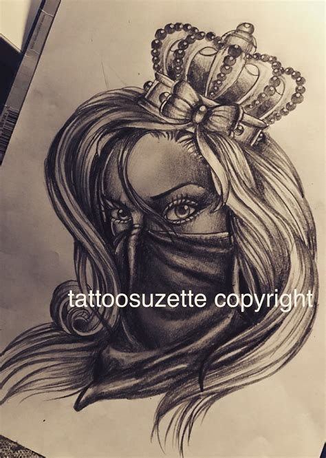 mexican tattoo design chicano design изобразительное искусство