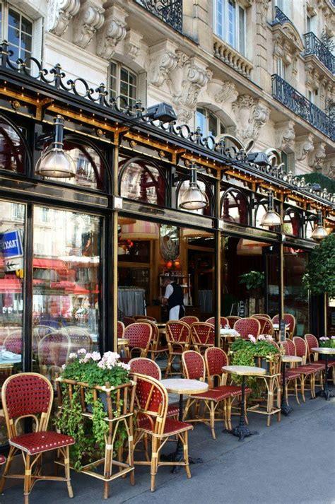 libreria caffè bohemien m 225 s de 1000 ideas sobre caf 233 parisino en caf 233