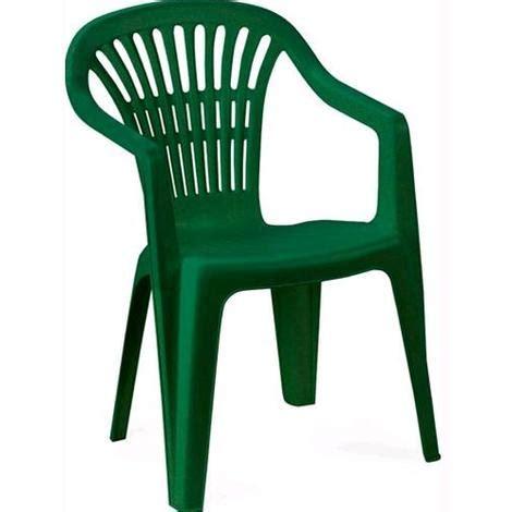 sedie in resina da giardino sedia da giardino in resina mod ischia con braccioli