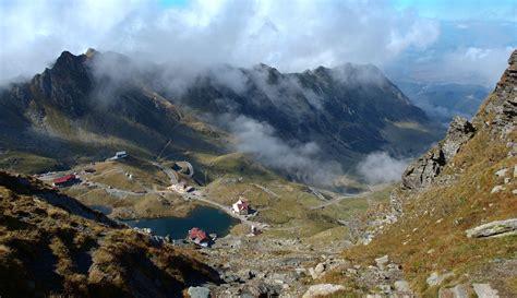 web balea lac romania pitoreasca 1 parkerul blogging