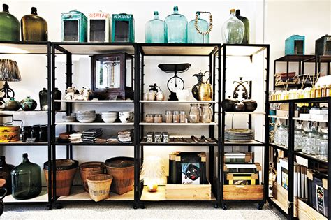 shop at the godown home decor singapore