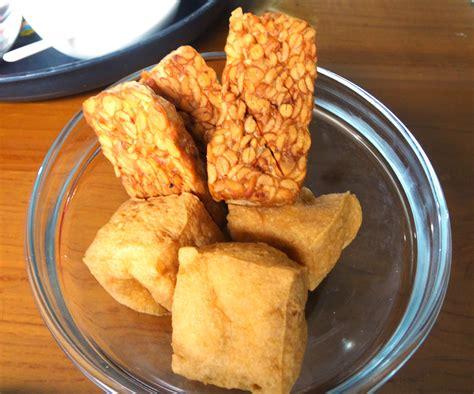 gado gado indonesian salad recipe maangchicom