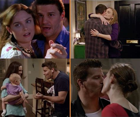 7 Things To About Bones by Buddytv Slideshow 21 Things Every Bones Fan Knows To