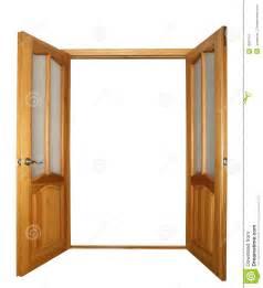 open door free clipart clipart suggest
