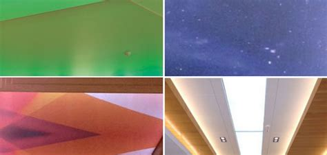colore soffitto colore soffitto scegliere quello giusto per cambiare l