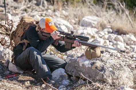 impact and preparing for precision rifle matches books prs finale match book precisionrifleblog