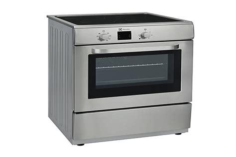 Microwave Electrolux Indonesia electrolux introduces new range of kitchen appliances hardwarezone ph