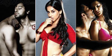film india pling hot vidya balan poster film bollywood paling hot sepanjang