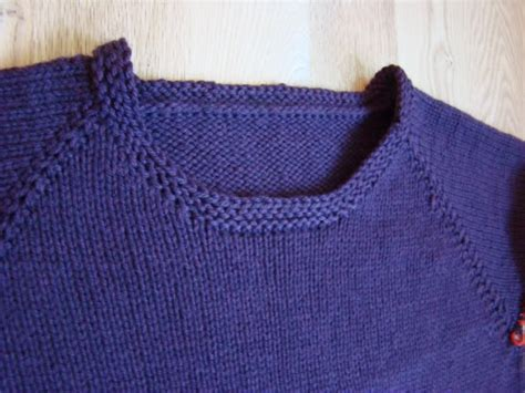 free knitting pattern raglan jumper easy top down raglan by susan b anderson free on the