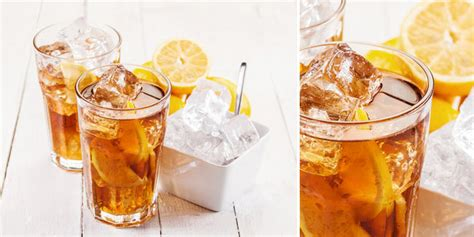 Garam Krosok Kemasan Tabung banyak minum teh sebabkan batu ginjal vemale