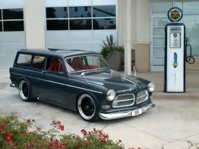 Vintage Volvo Volvo Photos News Reviews Specs Car Listings