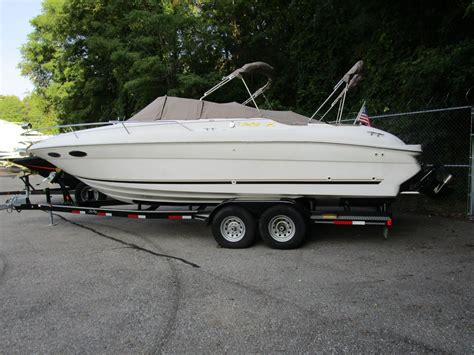 sea ray boats price sea ray cuddy boats for sale boats