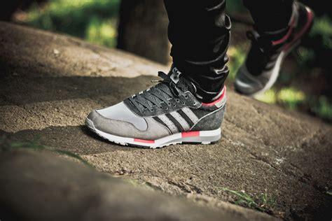 adidas reebok wallpaper adidas shoes wallpaper hd photos for desktop pics hanon